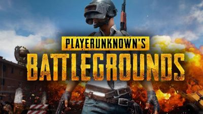PUBG Mobile Lite: Top smartphones under Rs 8,000 to play