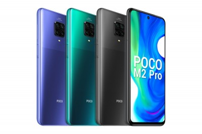 poco m2 pro will be available for sale today at 12 noon sc84 nu870 ta870
