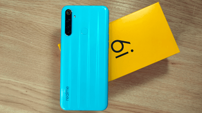 the opportunity to buy realme 6i once again sc84 nu870 ta870