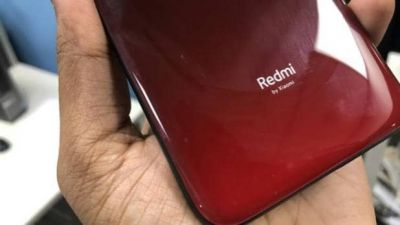Redmi Note 8 to come with 64MP camera, confirmed by Xiaomi VP
