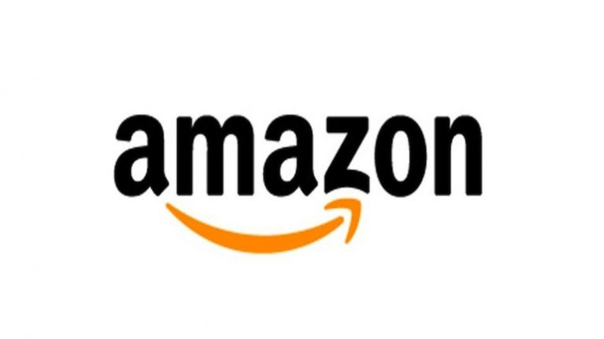 Amazon Freedom Sale: Here Are All the Best Discounts and Offers