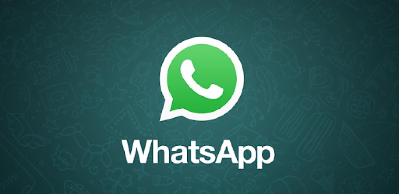 Whatsapp पर आपका कोई भी बदल सकता है मैसेज, सामने आई एक और खामी, यहां देखे वीडियों