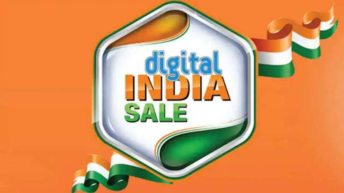 Reliance Digital Sale 2019: Chance to Get Fridge Free With AC In This Steamy Offers
