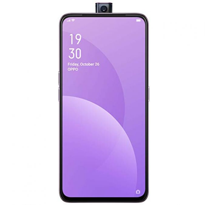 Oppo F11 and F11 Pro price slashed, here's the new price