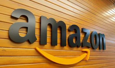 Amazon freedom sale 2019: best deals and offers