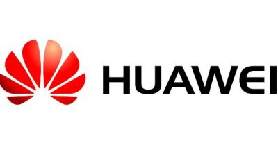 Huawei's latest technology will challenge Google's dominance