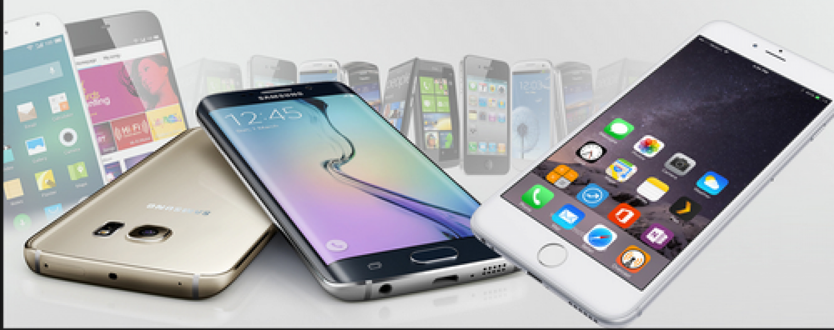 Best Websites to Buy and Sell Used Mobile Phones Online in