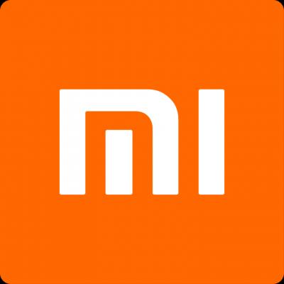 इसी महीने भारत में Xiaomi Mi A3 AMOLED डिस्प्ले के साथ होगा लॉन्च, जानिए अन्य खासियत