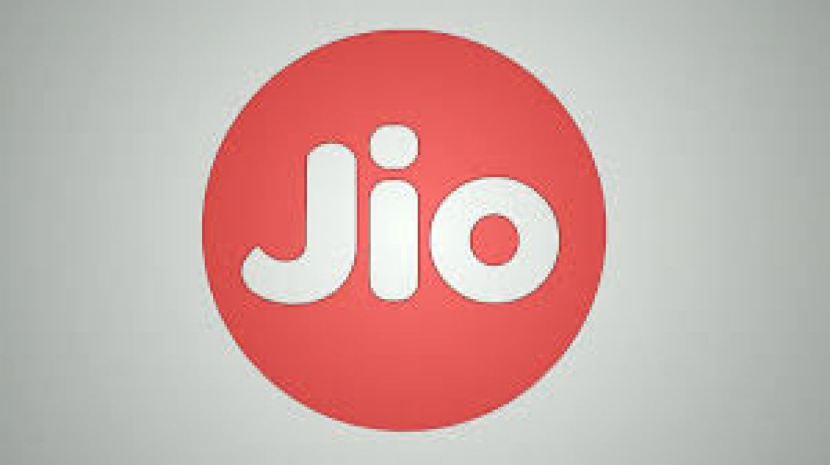 Reliance Announced New Jio postpaid plan for unlimited