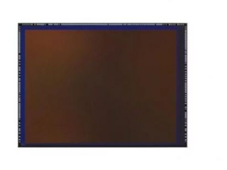 Samsung unveils World's First 108-Megapixel Smartphone Camera Sensor in Partnership With Xiaomi