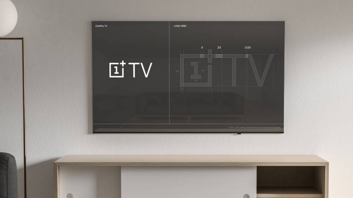 OnePlus TV will be equipped with the latest technology, know other
