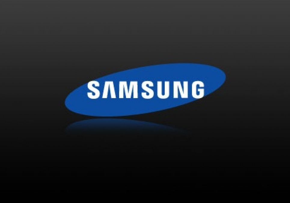 Samsung to launch a smartphone with new battery technology that will be fully charged in 12 minutes