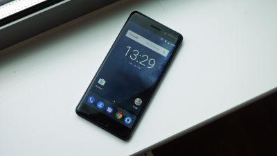 Nokia 5 की बिक्री भारत में हुई शुरू, मिल रहे है कई ऑफर