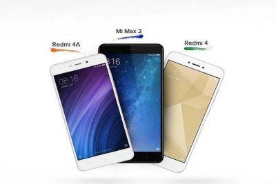 Independence Day पर Xiaomi के इन स्मार्टफोन पर मिल रही है भारी छूट