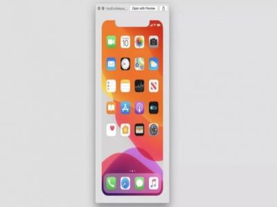 Apple iPhone likely to launch in Spetember