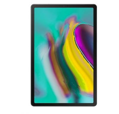 Samsung Galaxy Tab S5e Review: A Slice of Luxury