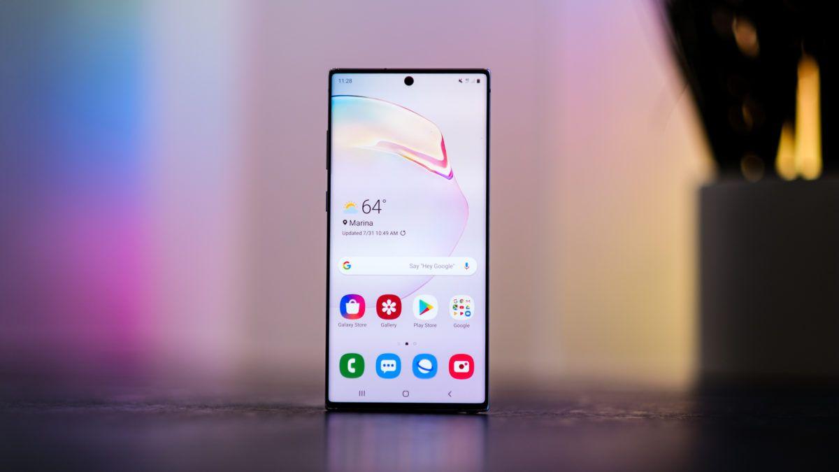 आज भारत में Samsung के दो लेटेस्ट स्मार्टफोन होंगे लॉन्च, यहां देखे लाइव इवेंट