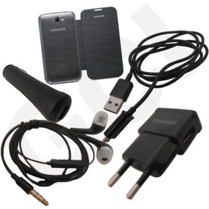 Useful smartphone accessories that you can buy with great discount