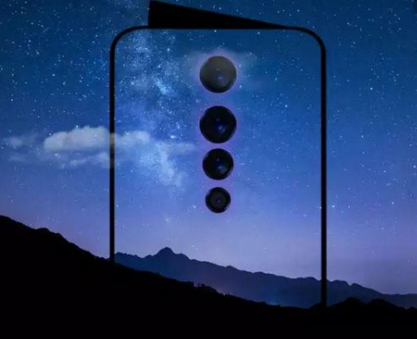 Oppo Reno 2 के साथ कंपनी की इन स्मार्टफोन को लॉन्च करने की योजना