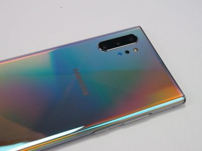 Compare Samsung Galaxy Note 10 vs Samsung Galaxy S10 Plus, Learn which phone is best