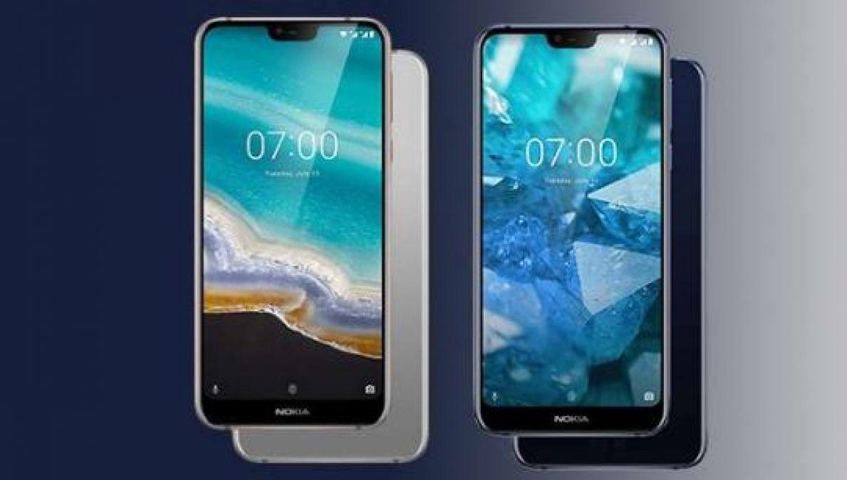 HMD Global ने इस वीडियो टीज़र में किया कंफर्म, कब लॉन्च होगा अपकमिंग स्मार्टफोन