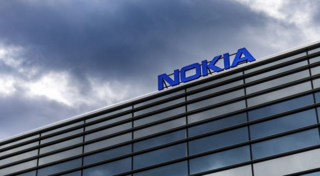 Nokia announces big deal for its 5G smartphone, to be launched this year