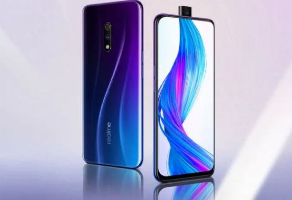Realme X Pro vs Realme 5 Pro, know which one is best