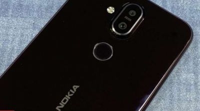Nokia 7.2 Smartphone Spotted With Special Feature
