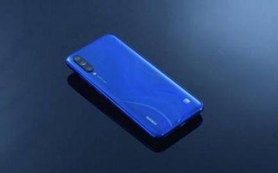 इस ई-कामर्स वेबसाइट पर Xiaomi Mi A3 सेल के लिए होगा उपलब्ध
