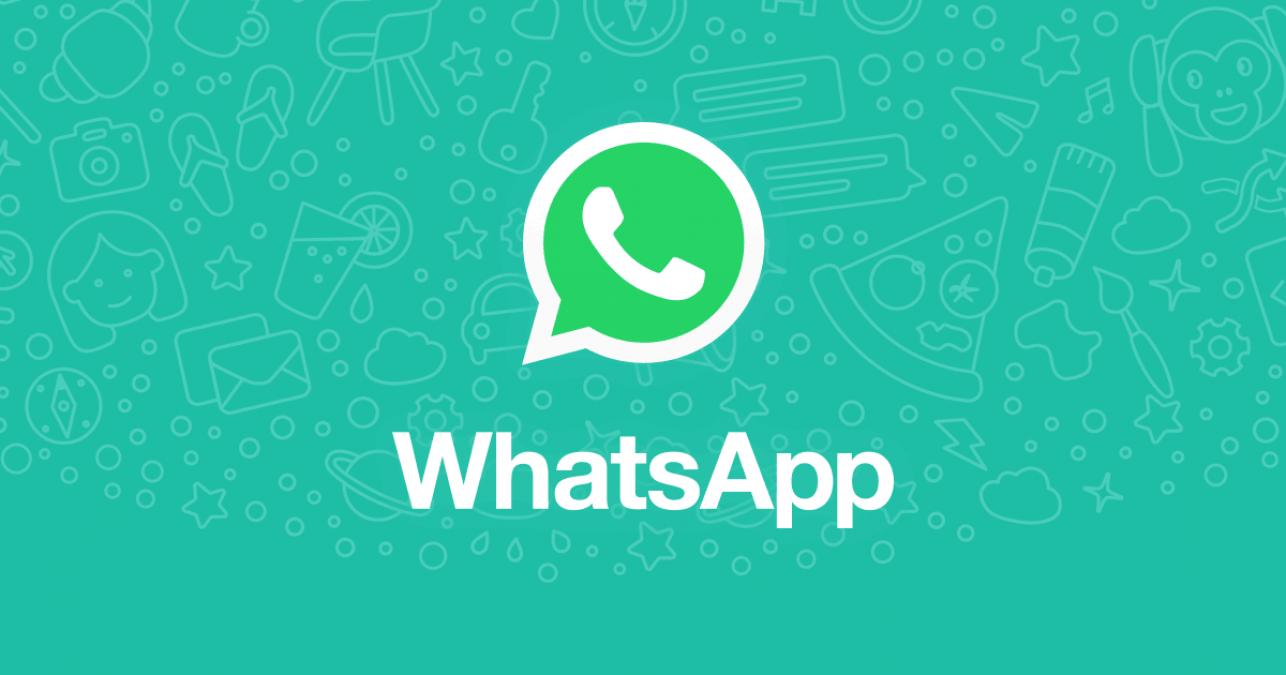 WhatsApp : जन्माष्टमी को इन कमाल के स्टिकर्स के साथ कर रहा सेलिब्रेट