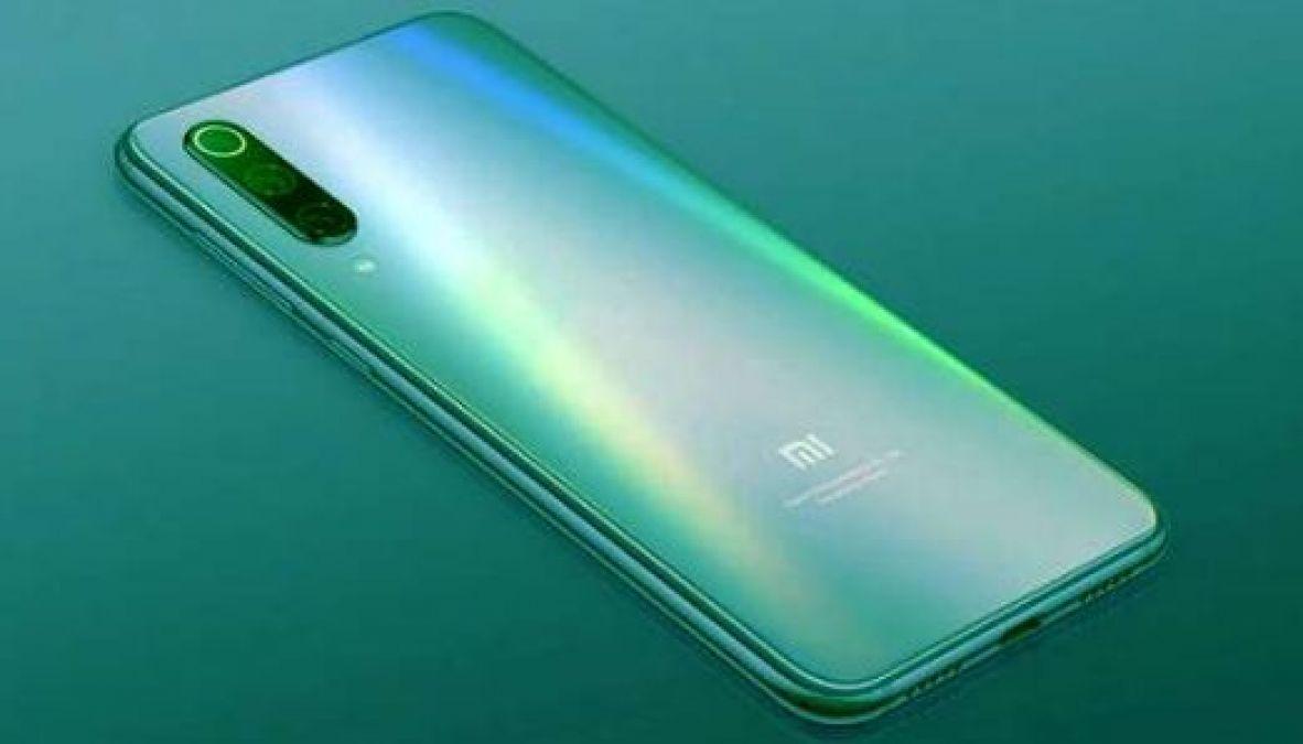 Xiaomi Mi A को स्मार्टफोन बाजार में मिली बड़ी सफलता, सेल्स में हुआ जबरदस्त  इजाफा