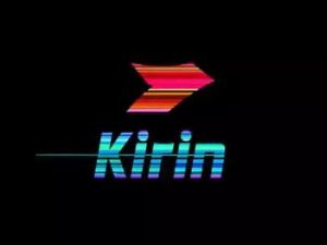 Huawei's Kirin 990 mobile chipset will be tremendous, will be launched on this day!