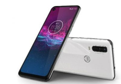 Motorola One Action is full of unique features, know more!