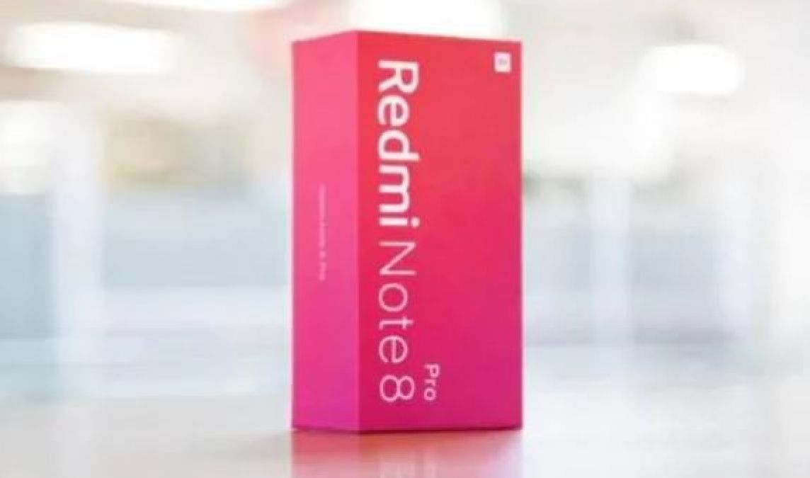 Redmi Note Pro to launch with these amazing features