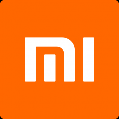 Xiaomi Will Launch Its Upcoming Smartphone Soon