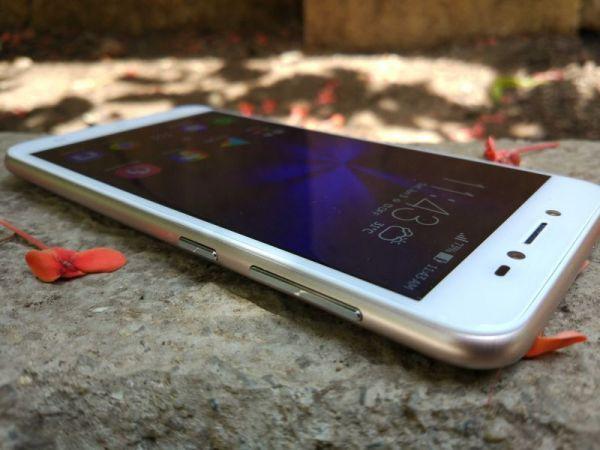 बेहद सस्ता हुआ 'ZenFone LIve' स्मार्टफोन