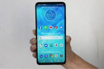 Motorola One Hyper to be launched with pop-up selfie camera, know what will be the price