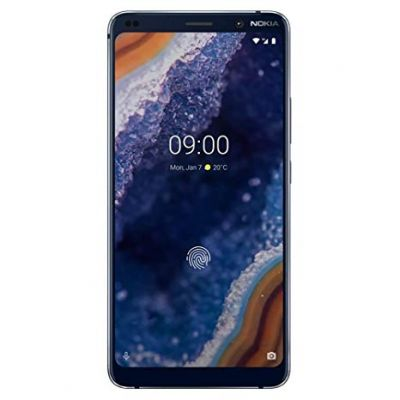Stable update of Android 10 will give new experience to users, this Nokia smartphone will rollout