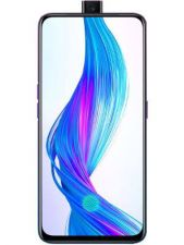 Realme XT 730G will be launched in India on this day, know what is the price and features
