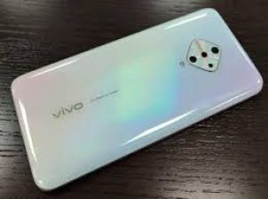 Vivo V17 will be launched in India today, know features