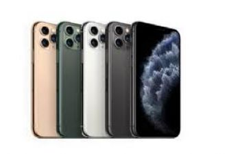 Gold-Diamond edition of iPhone 11 Pro launched, know price and features
