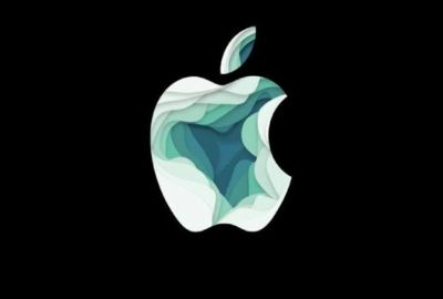Golden opportunity for customers, amazing Apple smartphone will be launched in 2020