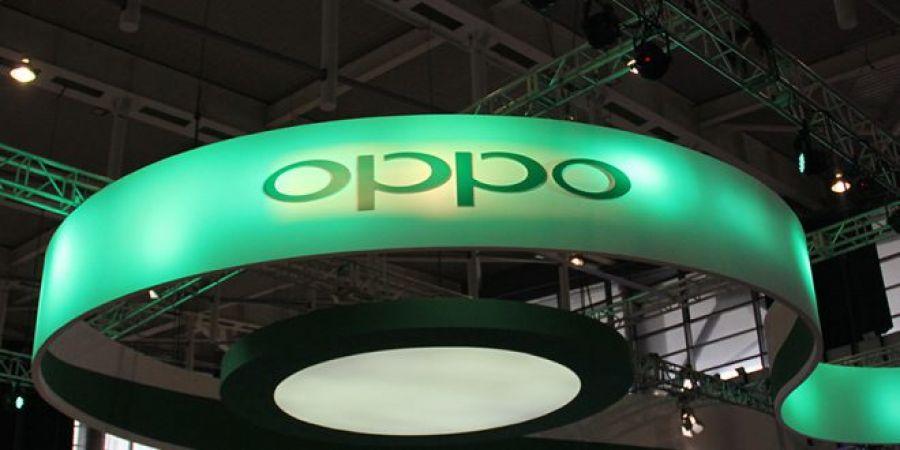 OPPO ने भारत में बढ़ाया अपना कद, इस शहर में खोला शोध एवं विकास (आरएंडडी) केंद्र