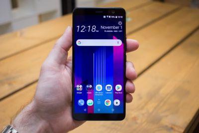 भारत में लांच हुआ 6GB रैम जैसी कई खूबियों से लैस ये धाकड़ स्मार्टफोन