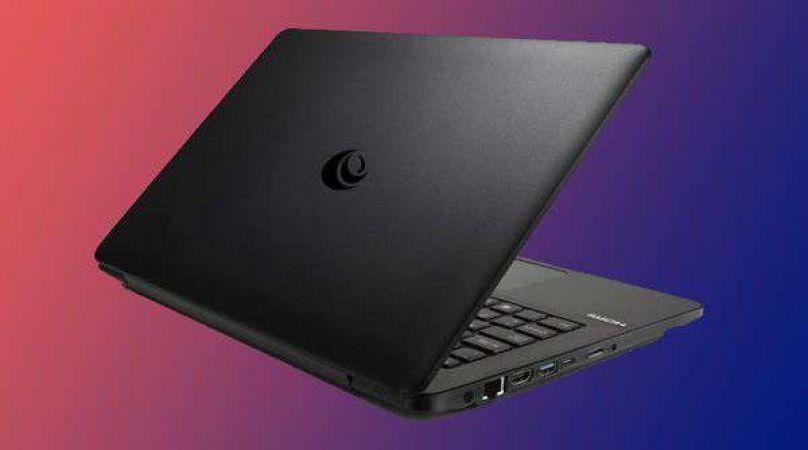 कोकोनिक्स ने उतारे तीन नए मेड इन इंडिया लैपटॉप, जानिए कब शुरू होगी बिक्री