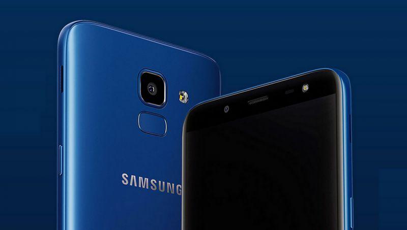 जल्द ख़ास बन जाएंगे Galaxy J2 Core और Galaxy J4, आ रहा है एंड्रॉयड पाई अपडेट