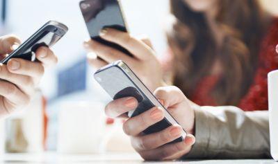 अब SMS से मिलेगी असली-नकली की जानकारी