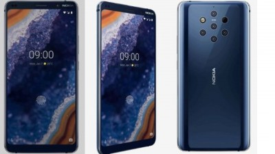 Nokia slashes price of this smartphone, know price and other details