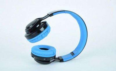 Toronto LED bluetooth headsets लॉन्च, जानिए कीमत