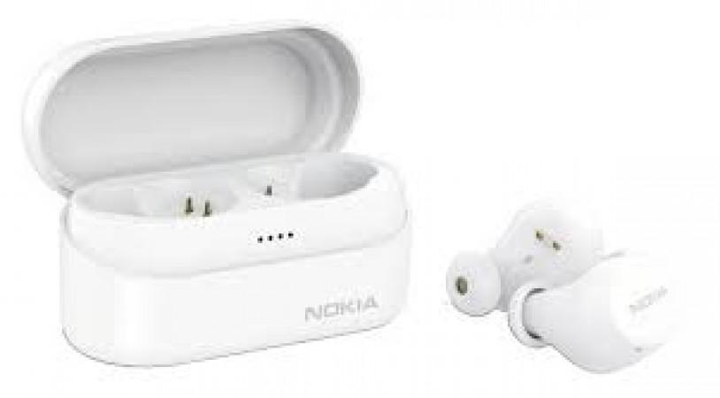 जल्द ही भारत में लॉन्च होगा Power Earbuds Lite Earbuds, जानिए क्या है इसके फीचर्स